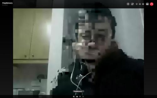 Screen shot 2011-12-27 at 10.23.04 μ.μ.